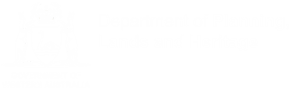 Department of Planning, Lands and Heritage